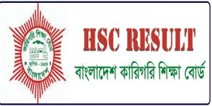HSC Vocational Result 2018 With Full Marksheet bteb result 2018 Published